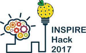 INSPIRE Hack 2017