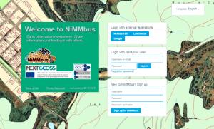 NiMMbus