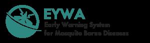 EYWA logo
