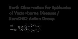 Eurogeo Action Group