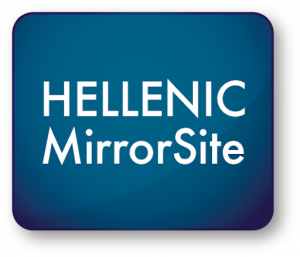 Hellenic MirrorSite