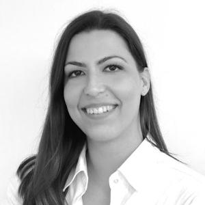 Katerina Kyratzi