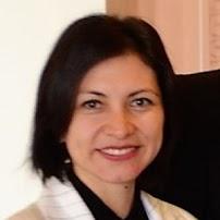 Sandra Cabrera