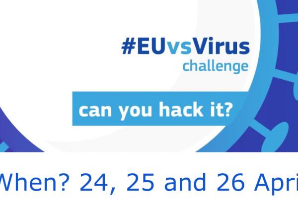 euvsvirus