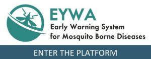 EYWA enter platform