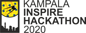 kampala inspire hackathon 2020